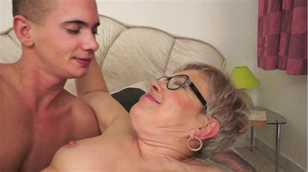 #Showing #Xxx #Images #For #Amature #Grannies #Gray #Pussy #Hair