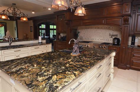granite and marble bathroom countertops in buffalo ny