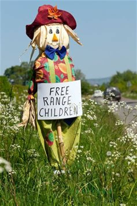 1000+ Images About Scarecrows On Pinterest  Fall Scarecrows, Scarecrow Crafts And Scare Crow