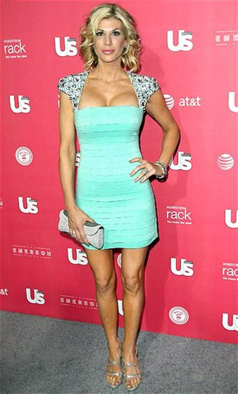 Alexis Bellino Housewife And Orange County On Pinterest