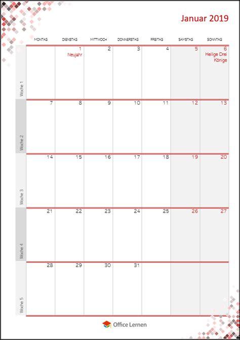 kalenderblatt juli zum ausdrucken