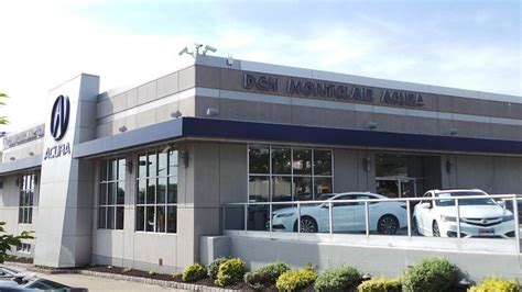 dch montclair acura 25 photos 62 reviews car dealers