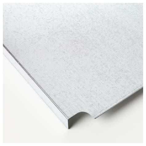 tablette cuisine ikea omar protection pour tablette 92 cm ikea