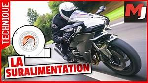 Moto Journal Youtube : kawasaki h2 la suralimentation comment a marche moto journal youtube ~ Medecine-chirurgie-esthetiques.com Avis de Voitures