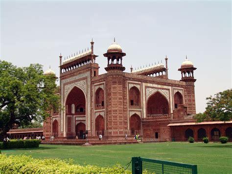 Indias Best Collection Taj Mahal Agra