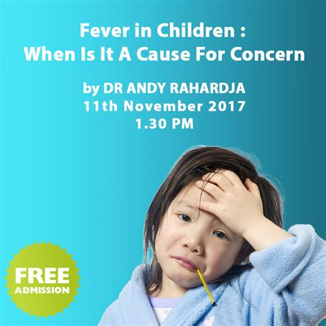 fever in preschoolers fever in children when is it a cause for concern 681
