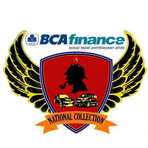 Dapatkan info lowongan kerja terbaru di emailmu. Lowongan Kerja Finance Parepare - Lowongan Kerja PT. Radiant Jaya Bersama   ACC UBM / Tersedia ...