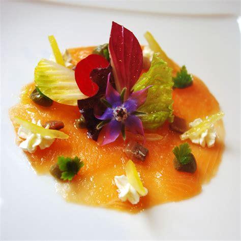 la cuisine gastronomique cuisine gastronomique cuisine gastronomique picture of l