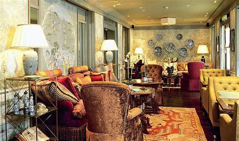 classic home interiors classic home interior design classic home interior ideas home trendy