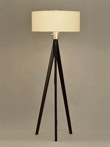 tripod floor lamp ikea light fixtures design ideas With tripod floor lamp with dimmer