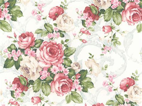 canape anglais a fleurs revger com papier peint classique anglais fleurs idée