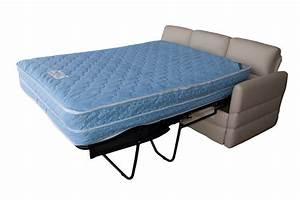 sleeper sofa with air mattress smalltowndjscom With sectional sofa sleeper air mattress