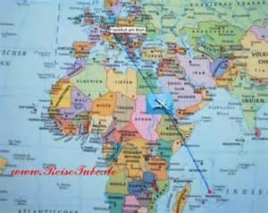 Entfernung Berechnen Km : entfernung frankfurt mauritius strecke route ~ Themetempest.com Abrechnung