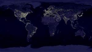 ps3.nasa.earth_night.jpg