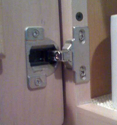 how to adjust cabinet doors kitchen cabinet door hinges adjustments roselawnlutheran