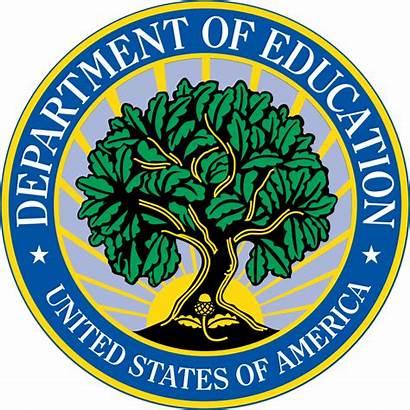 Department Education Open Seal Rule Licensing Doe