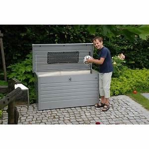 Biohort Freizeitbox 180 : biohort deckelnetz f r freizeitbox 24 95 ~ Watch28wear.com Haus und Dekorationen