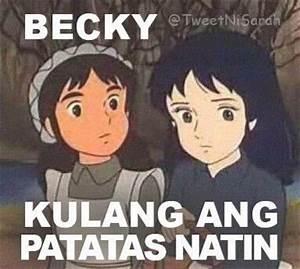 Princess Sarah Tagalog Funny Memes | Funny Pinoy Jokes ATBP