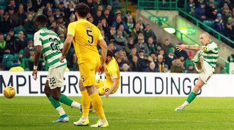 Livingston vs Celtic live stream: how to watch wherever ...