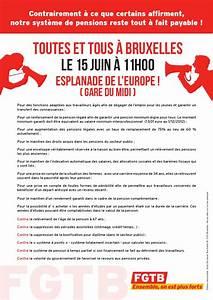 6 Chevaux Fiscaux Equivalence : pension fr by cgsp wallonne issuu ~ Medecine-chirurgie-esthetiques.com Avis de Voitures