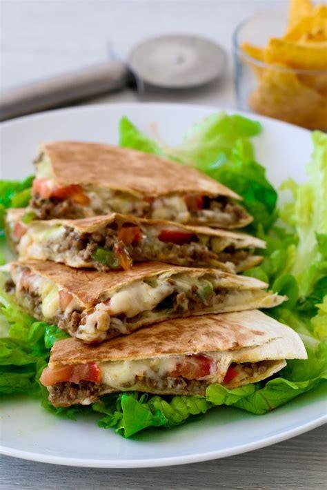 la cuisine rapide luxembourg les 25 meilleures idées concernant repas rapide sur
