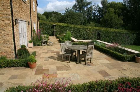 16 Best York Stone Patios & Paths Images On Pinterest