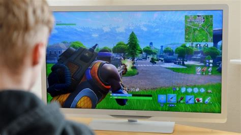 fortnite  young   young  play