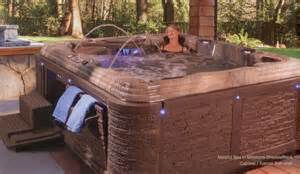 outdoor hot tub running costs halflifetr info