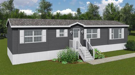 mini houses mini home floor plans modular home designs kent homes