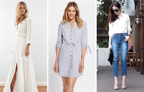 wear   party  outfit ideas