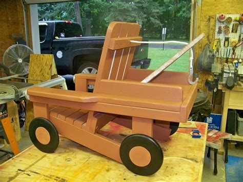 tow mater chair 13 home design garden architecture