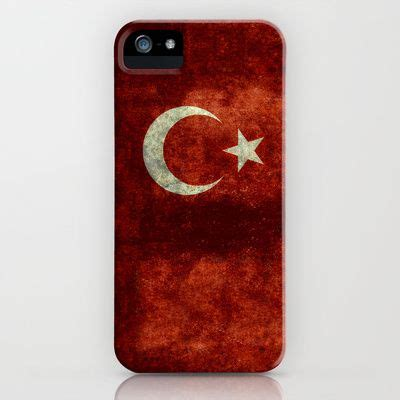 buy vintage turkey national flag back for iphone 36 best aaa turkey images on bauhaus flag of buy
