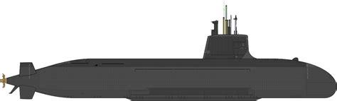 filesoryu class submarinesvg wikimedia commons