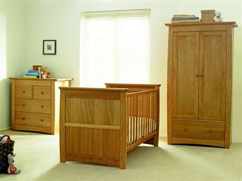nursery furniture collections uk interior design styles