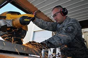 Air Force Engineering, Air, Free Engine Image For User ...