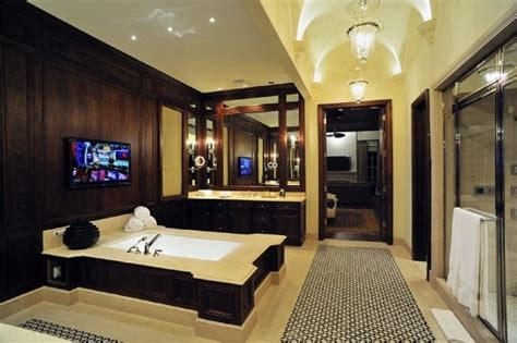 home interior images michael molthan luxury homes interior design group contemporary bathroom dallas by