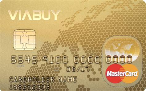 Offshore Konto Mit Kreditkarte In Wenigen Minuten Online
