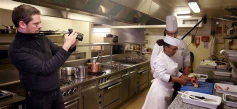 afpa formation cuisine le premier mooc consacré à la cuisine formations le