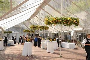 on a budget diy outdoor brilliant cheap venues best about With small wedding ideas on a budget