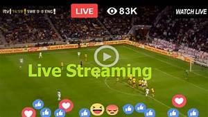 Europa 2 Live : live football today celtic cel v lazio laz live streaming eurosport 2 live uefa europa ~ Watch28wear.com Haus und Dekorationen
