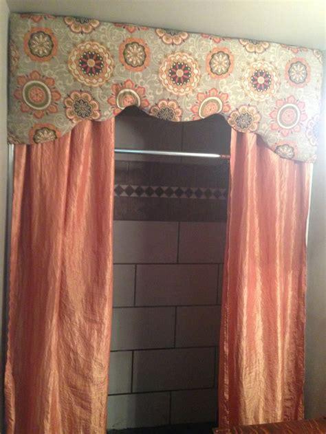 shower cornice board cornice cornice boards home