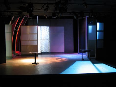 Designer Lighting by Study Materials Theater Arts Topics And Theater