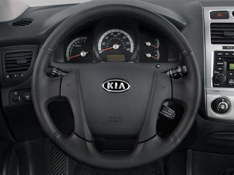 image  kia sportage wd  door  auto  steering