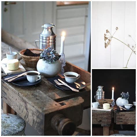 nordic home interiors beautiful home loppelilla nordic bliss