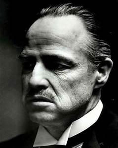 Marlon Brando as Vito Corleone – Creating a Narrative