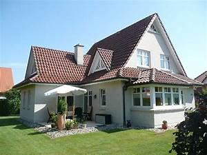 Architekt Bad Zwischenahn : einfamilienhaus in 26160 petersfehn ~ Markanthonyermac.com Haus und Dekorationen