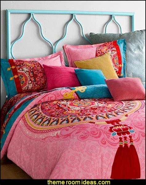 decorating theme bedrooms maries manor  dream