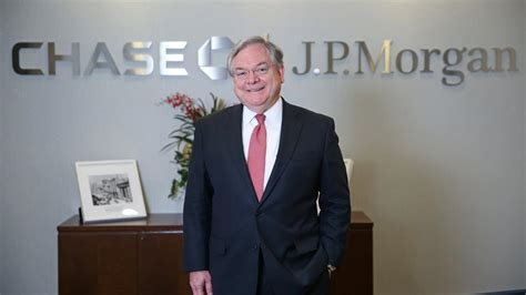 Jpmorgan International Exec How Tax Law, Other Changes