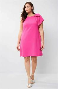 plus size wedding guest dresses With plus size dresses to wear to a fall wedding