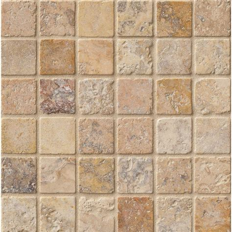 how to lay tile in a kitchen tuscany tile tile design ideas 9472